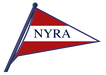 New York Rowing Association